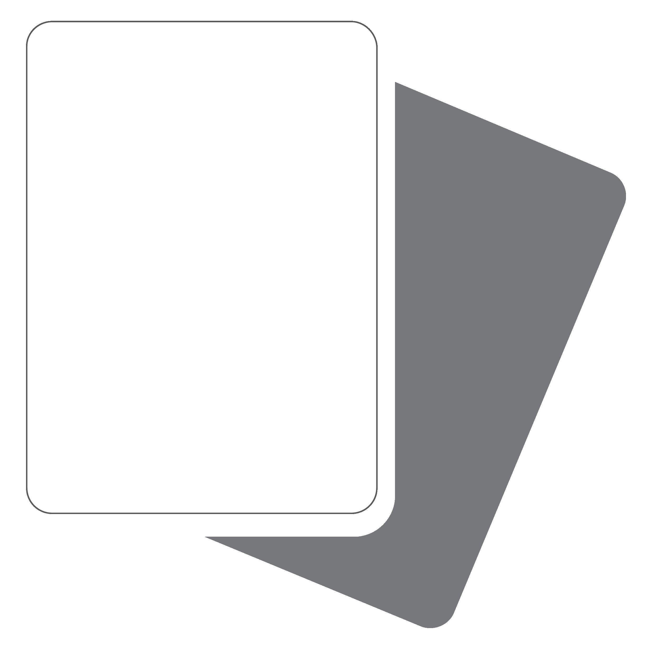 Hello Smart Cards